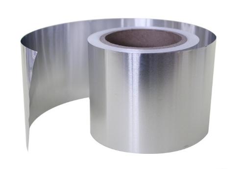 {薦}福順成價格合理的鋁箔供應|廣東拉伸超薄鋁帶