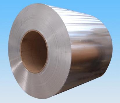 優良的鋁箔生產廠家推薦 拉伸超薄鋁帶出售