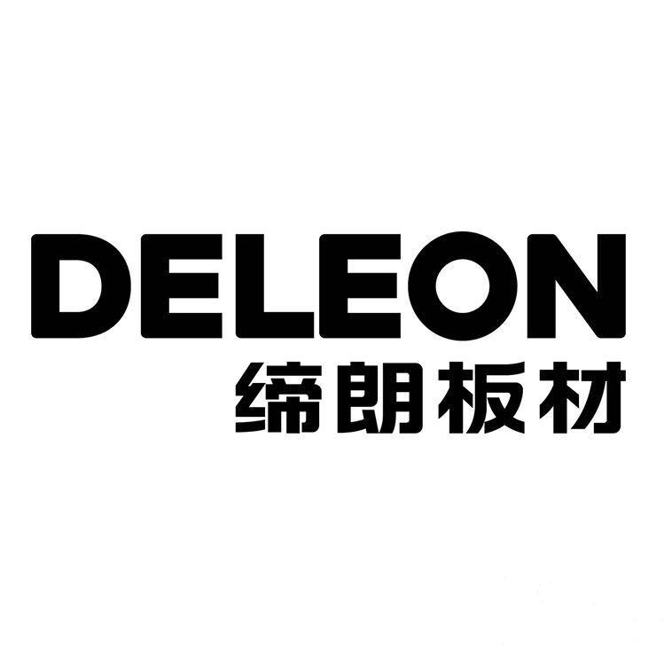 中国品牌板材-板材品牌推荐