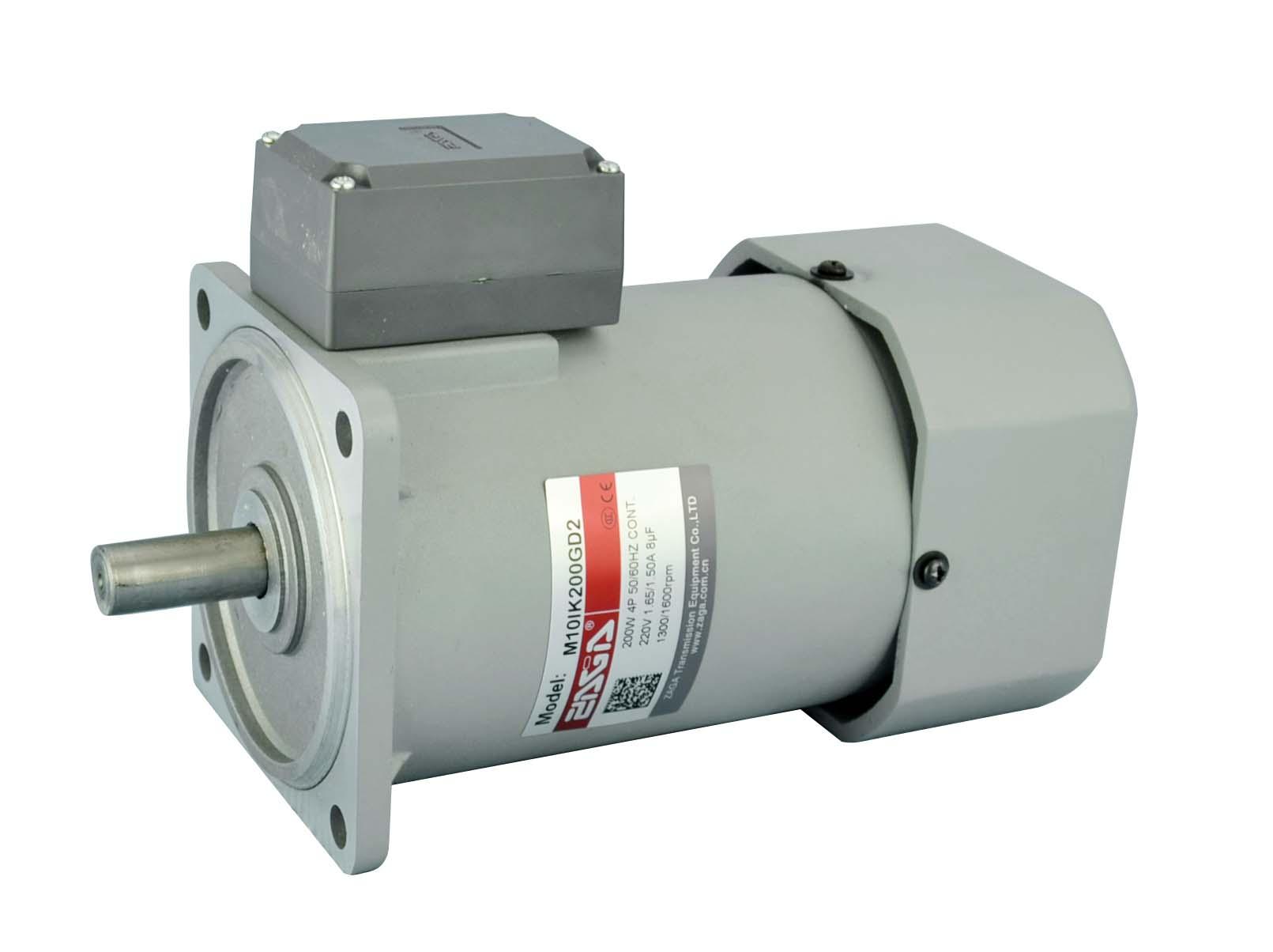 买合格的标准电机,就选上海津驰自动化设备|标准电机供应