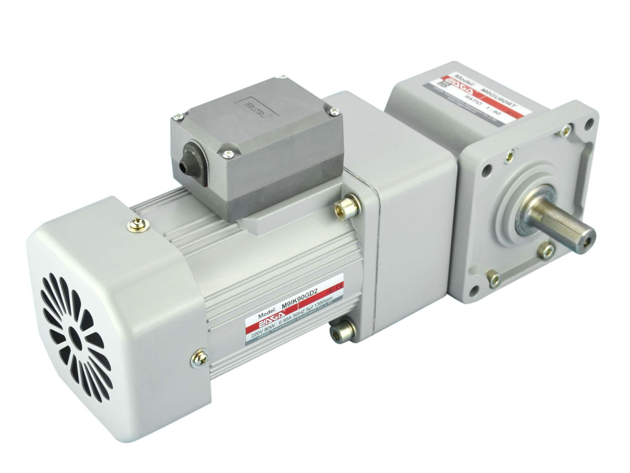 提供标准电机-销量好的标准电机品牌