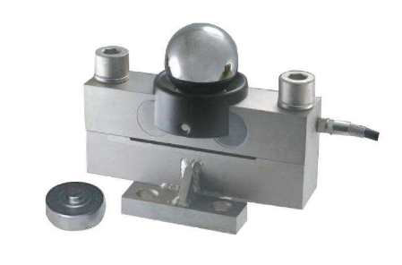揭阳地磅传感器_价格合理的地磅传感器,方达电子供应