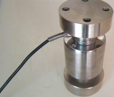 方达电子提供优质的地磅传感器,揭阳地磅传感器