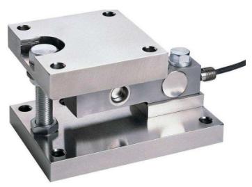 厦门地磅传感器-方达电子提供地磅传感器