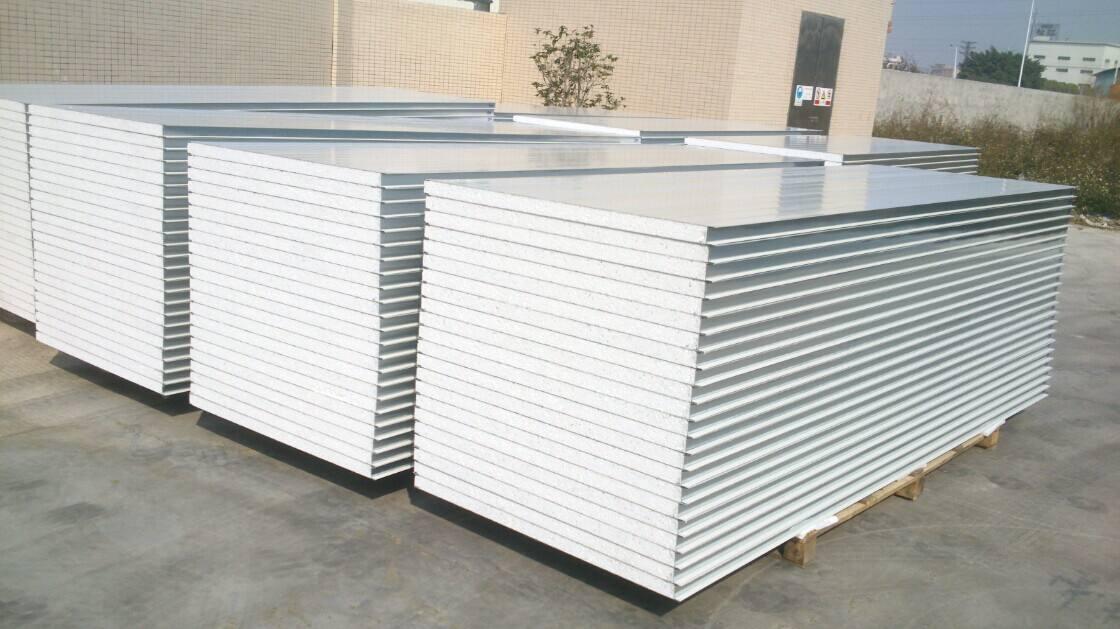哪里买优良复合板|复合板厂商
