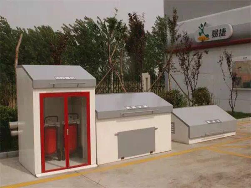 内蒙古消防三件套公司_消防三件套哪里有卖