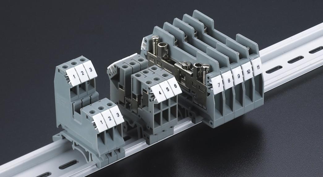 联得电气_专业的试验性接线端子公司 中国接线端子