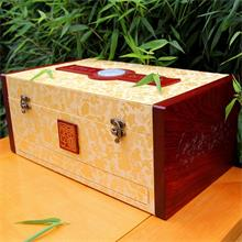 质量好的黄锦盒装圣品永子围棋尽在永子文化——黄锦盒装圣品永子——围棋