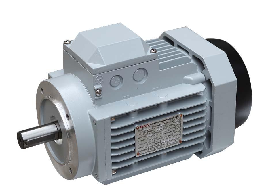 三相異步電機代理-上海津馳自動化設備提供報價合理的三相異步電機