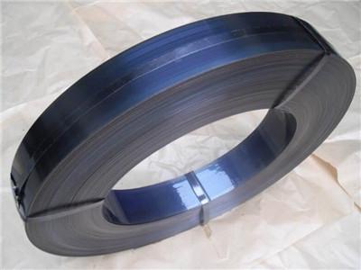 青海热处理弹簧钢带批发价|哪里买实用的热处理弹簧钢带