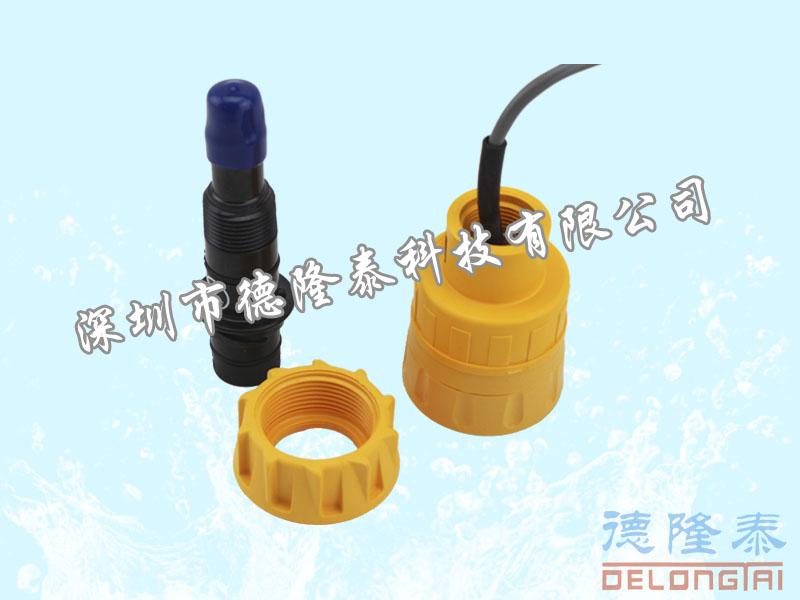 吉林GFP51530流量探頭-高質量的GF P51530流量探頭市場價格