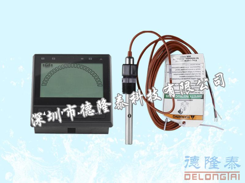 天津GF儀表-怎樣才能買到高質量的GF儀表9900主單元