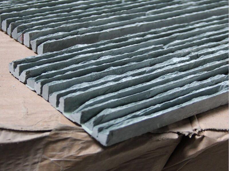 流水石材-江西好用的流水石批銷