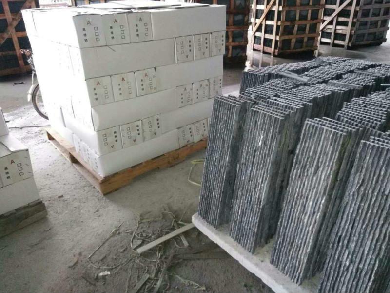 【厂家直销】九江超值的流水石|流水石价格