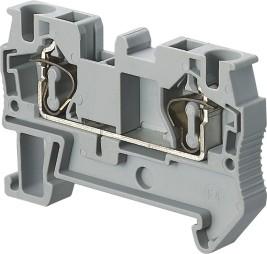 联得电气_专业的弹簧接线端子公司 安徽弹簧接线端子厂家低价批发