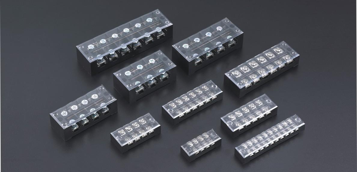 温州接线端子板厂家供货 江苏厂家批发供应变压器端子
