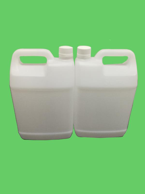 贺州5L透明食品级液态酥油塑料瓶-东莞博高公司供应同行中有品质的5L透明食品级液态酥油塑料瓶