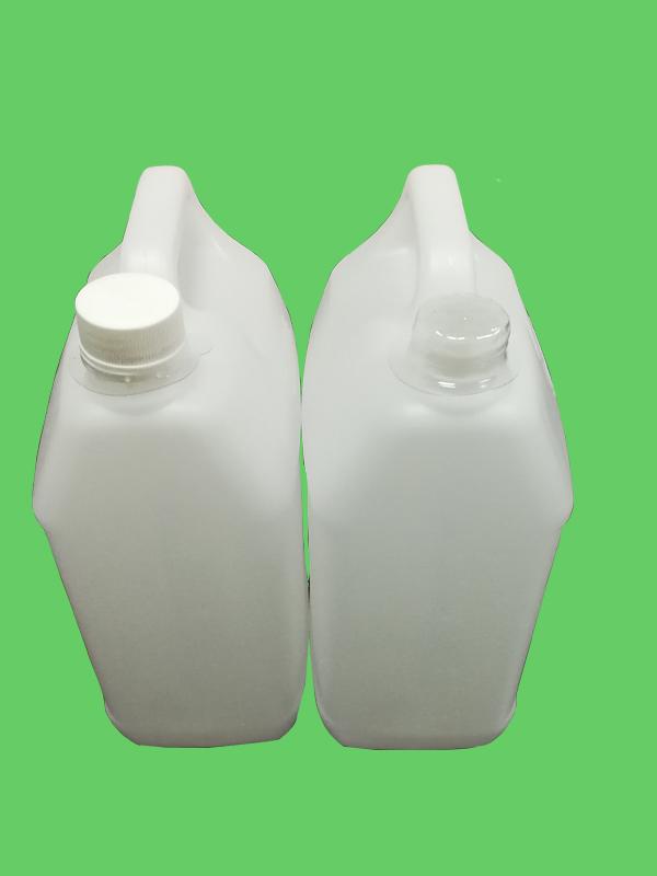 知名的5L透明胶水日化塑料瓶市场价格-湖南5L化工塑料瓶