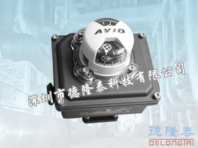 遼寧EZ定位器-大量供應性價比高的EZ定位器