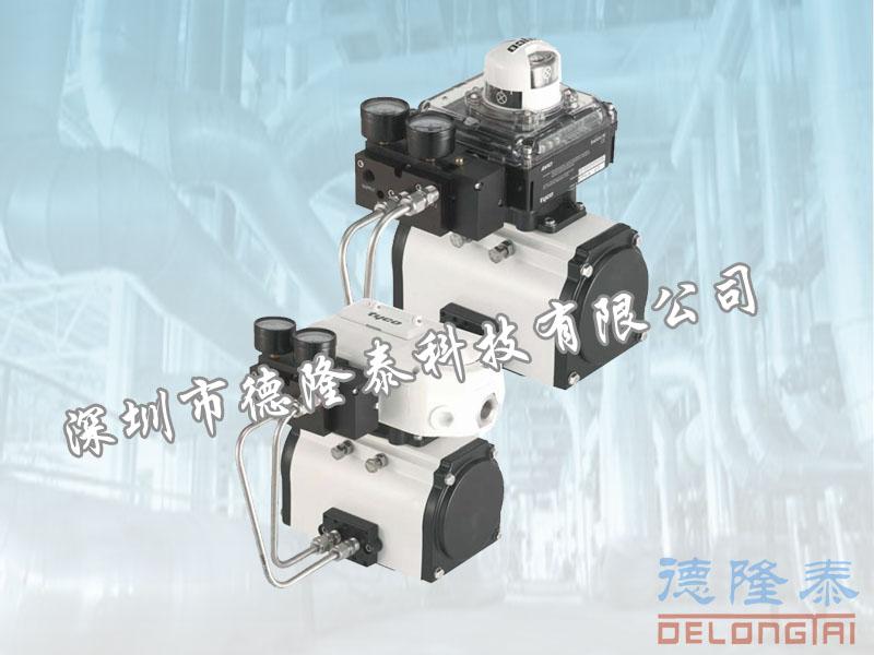 廠家供應EZ定位器-供應廣東實惠的EZ定位器