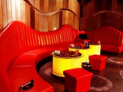 兰州沙发厂-想要齐全的沙发就来甘肃雄枫软包沙发