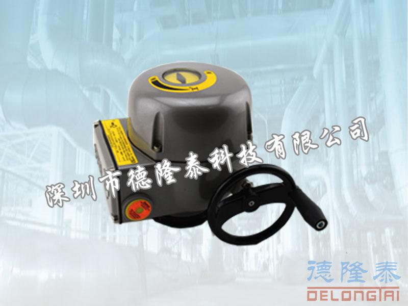 BIFFI电动头价位 德隆泰科技BIFFI F02电动头价钱怎么样