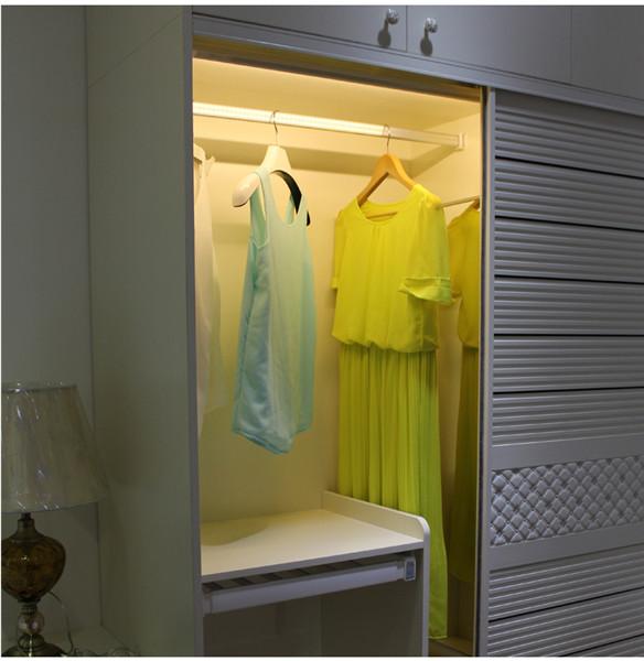 潮州衣柜灯|有品质的衣柜灯品牌推荐