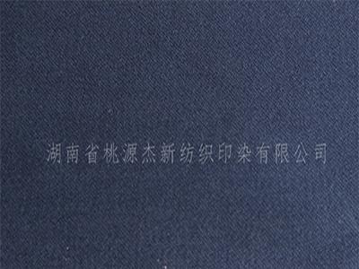 防静电面料防静电面料-工致的防静电面料直销供应