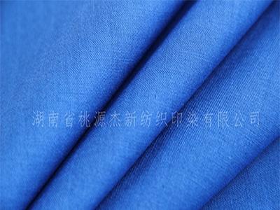 杰新纺织优质的里料口袋布介绍 -里料口袋布工作服面料