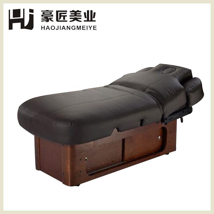 东莞高质量美容椅厂家 佛山高质量美容椅加工