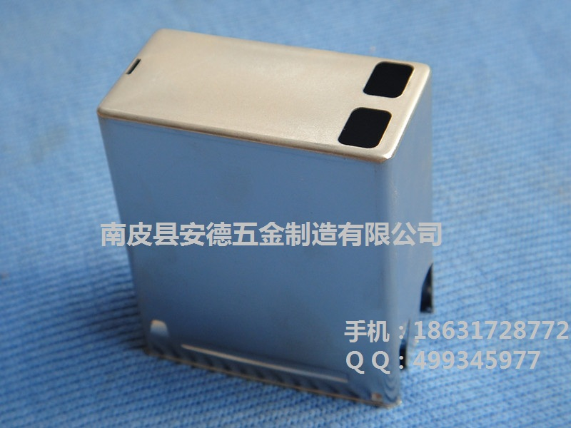 滤波器价格_沧州哪里有卖好用的滤波器外壳