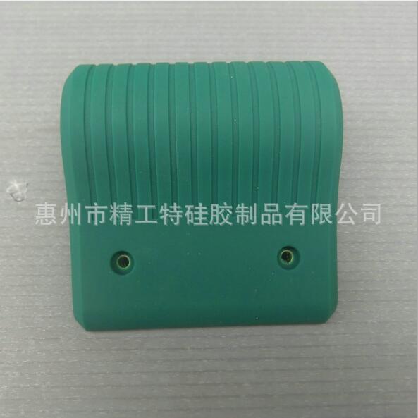 梯形硅膠防滑墊 實惠的硅膠膠墊推薦
