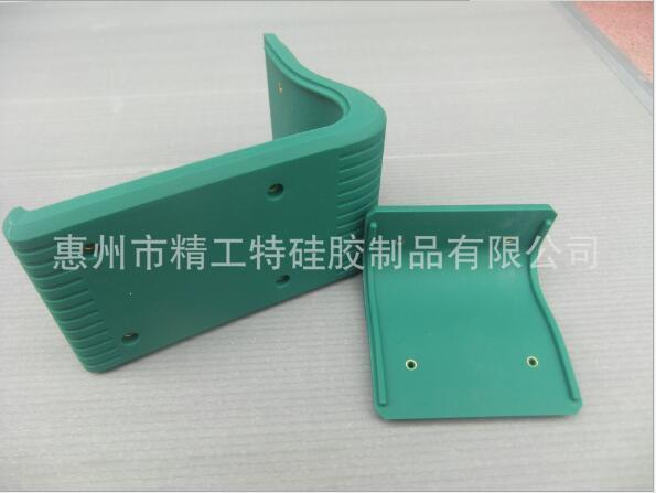 供應惠州劃算的硅膠膠墊-硅膠腳墊低價甩賣