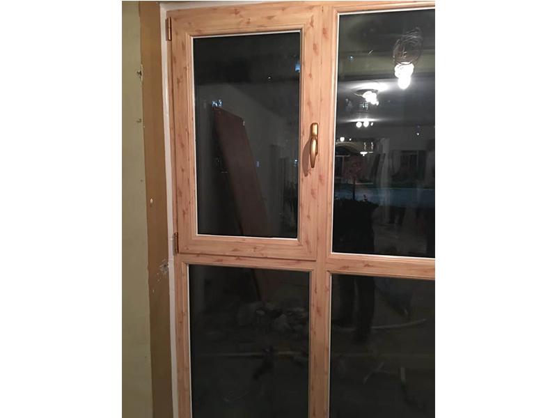 烟台断桥铝门窗 哪儿有卖质量好的烟台断桥铝门窗