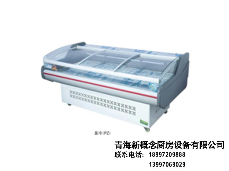 西宁厨房设备价格_品牌厨房用品专业供应