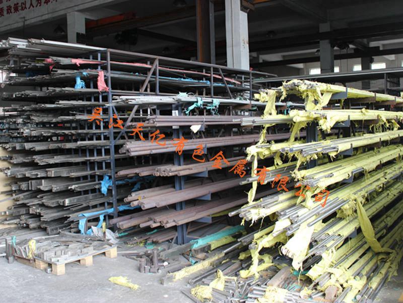 优良的不锈钢板生产商_天亿有色金属-不锈钢板价格