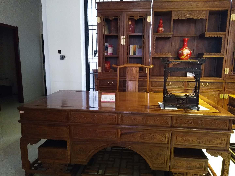 兰州红木家具|兰州价位合理的推荐|兰州红木家具