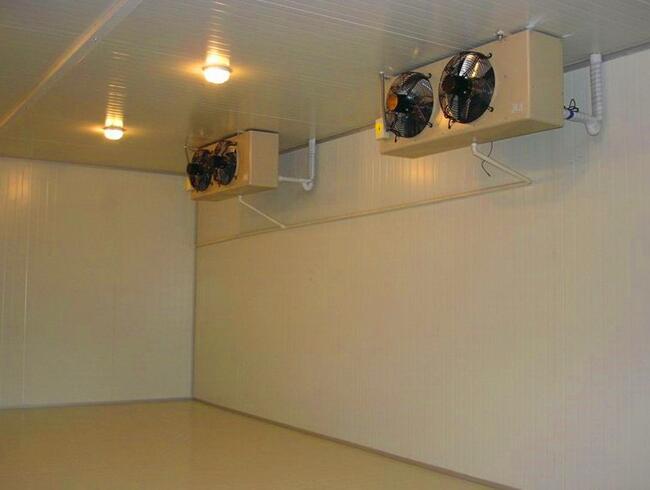 南宁小型冷库制造-具有口碑的小型冷库在哪买