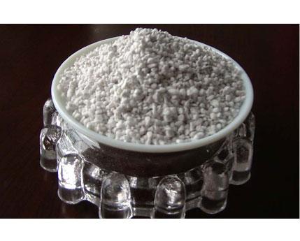日照珍珠岩颗粒-潍坊哪里有卖质量硬的珍珠岩大颗粒