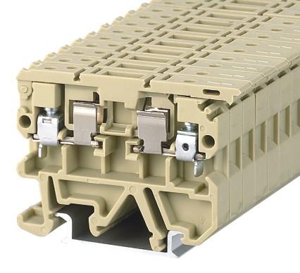 联得电气价位合理的熔断型接线端子_你的理想选择_接线端子供货厂家