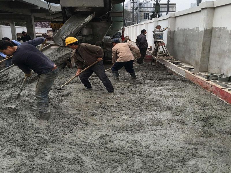 卫生间防水堵漏剂价格_上海哪有供应高质量的混凝土碳化处理剂