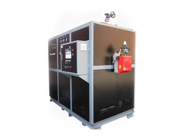 深圳哪里有专业的天燃气导热油炉-天燃气导热油炉厂家批发