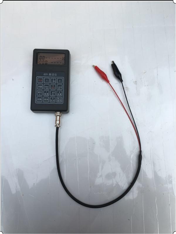 任丘市建科仪器畅销的读数仪出售,上海读数仪
