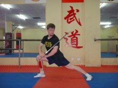 李沧区武术俱乐部推荐,想要武术培训就到功夫梦武术俱乐部