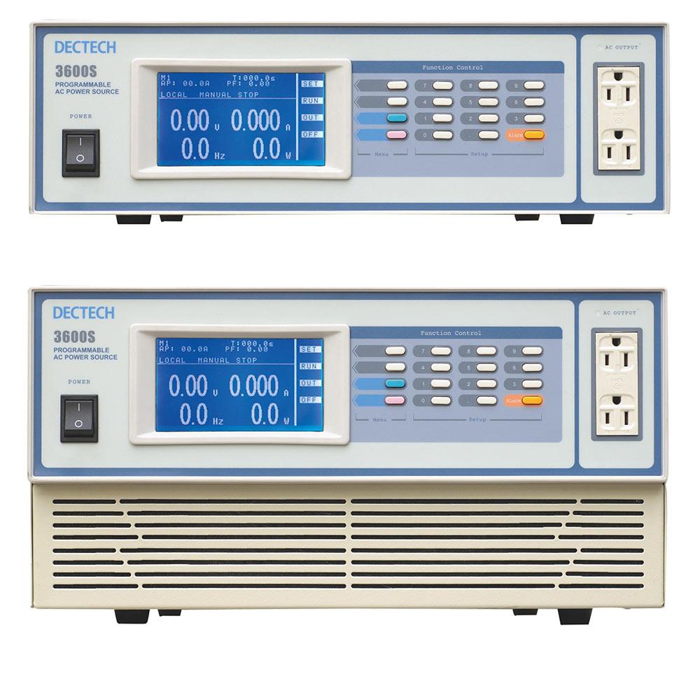 广东价格超值的程控电源供销-程控电源供货商