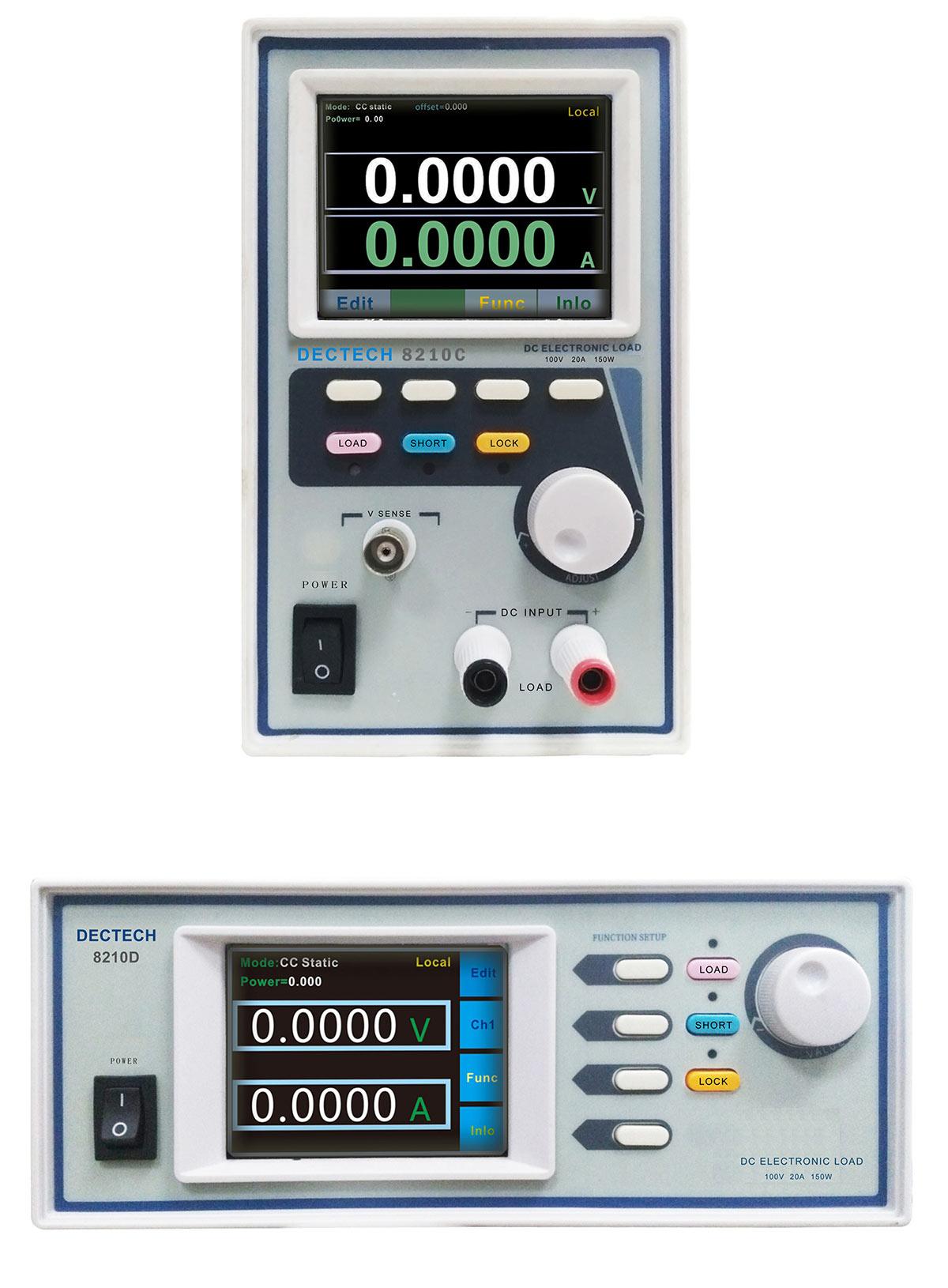 若何买专业的程控电源 小型仪器颐养