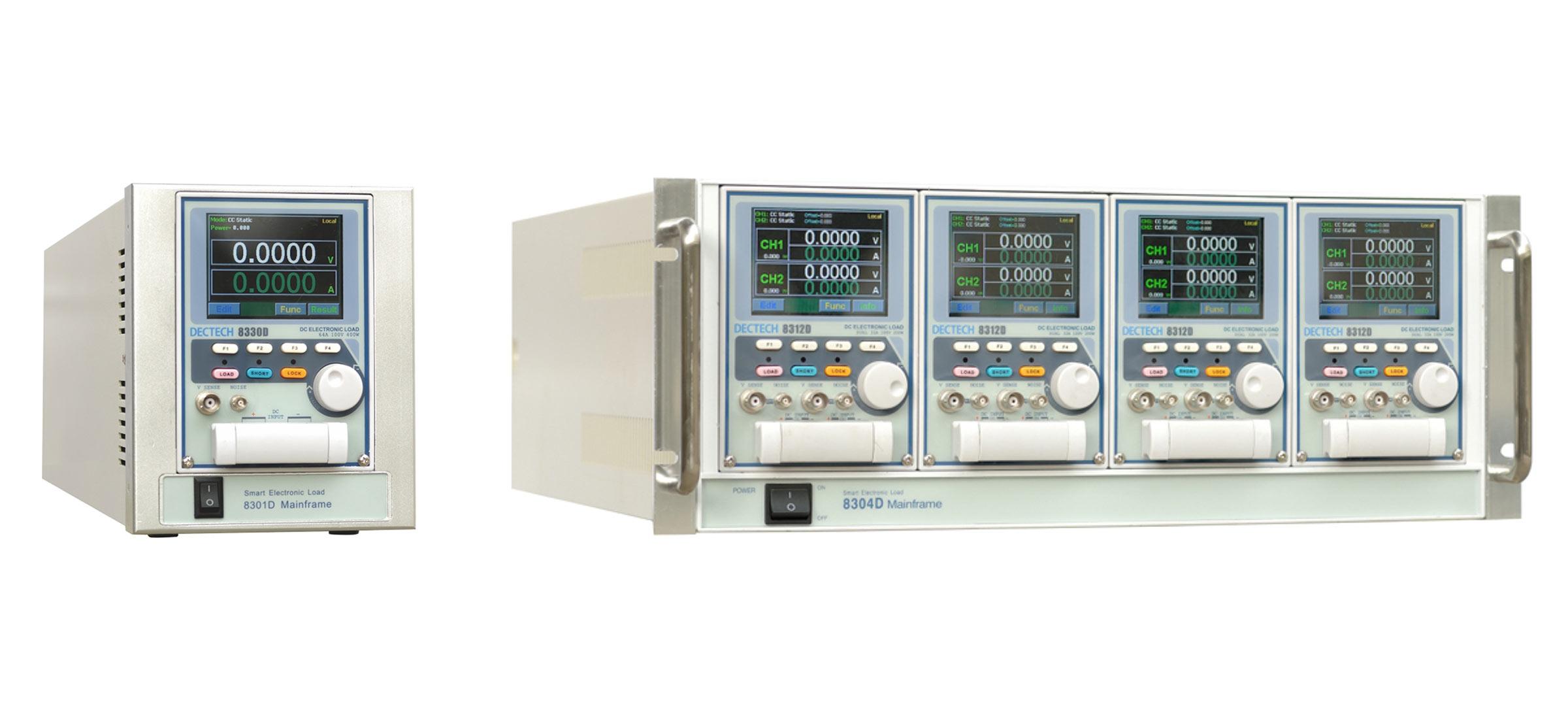 质量好的程控电源品牌推荐    _程控电源制造商