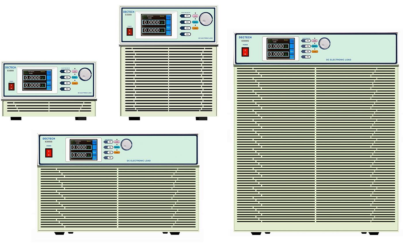 想买实惠的程控电源就来良源通科技-深圳网络分析仪