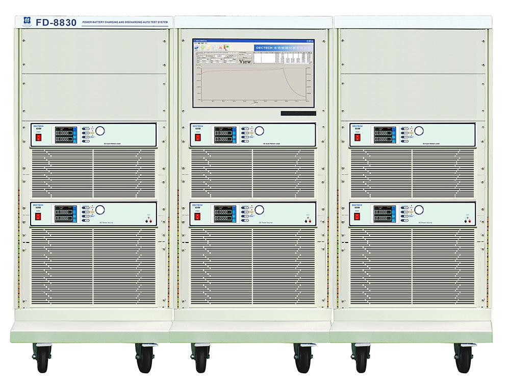 程控电源制造公司_销量好的程控电源价格行情
