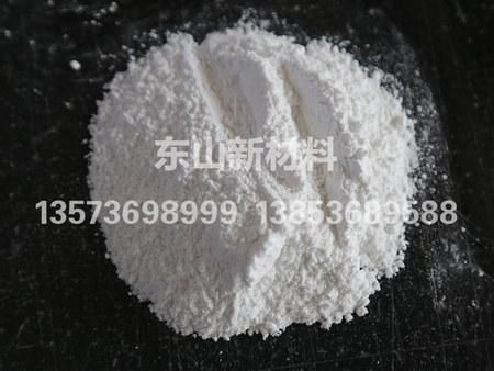 氮化硼廠家_山東信譽好的氮化硼制品供應商是哪家